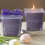 candle3 150x150 Attention Moms: Take The Day Off!