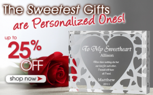 sweetestdaysale 300x186 Thoughtful & Homemade Sweets For Your Sweetie!