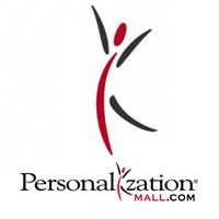 pmallguy1 Introducing PMall.com   Your Shortcut To Finding The Perfect Personalized Gifts!