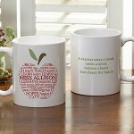 applescrollmug 150x150 Forget the Apple! Check out these Great Teacher Gift Ideas!