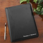 blackportfolio 150x150 Impress your Boss with these Christmas Gifts!