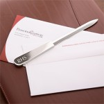 letteropener 150x150 Impress your Boss with these Christmas Gifts!