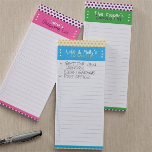 dottodot 300x300 Quick & Easy Ways to Get Organized!