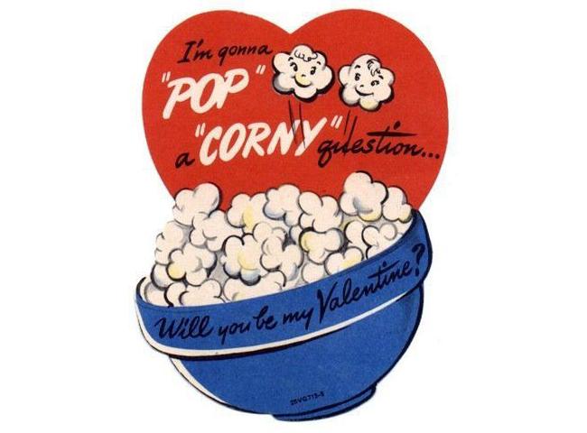 popcorn-love