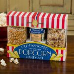 popcornset 150x150 Add A Personal Touch To Your Valentines Day Gift!