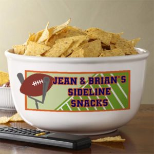 gametimebowl 300x300 How To Host a Winning Super Bowl Party!