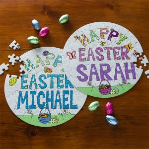 easterpuzzle 300x300 Tips For Making This Easter Extra Special!
