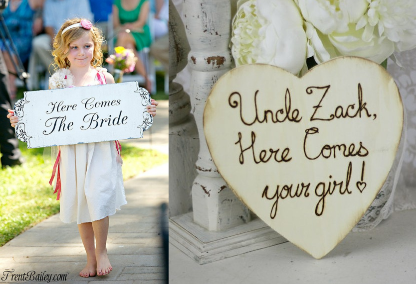 flowergirlpostmain1 Wedding Party Gift Guide: Flower Girl Edition