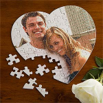 puzzlepicture 150x150 Think Outside The Gift Box: Unique Wedding Guestbooks