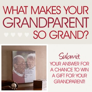 GrandparentsDay2012 Blog 403x403 V3 300x300 Grandparents Day Contest Winners Announced!