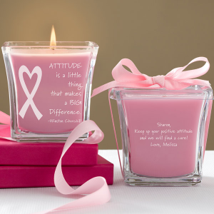 fight candle 300x300 Join the Fight To Find A Cure For Breast Cancer!