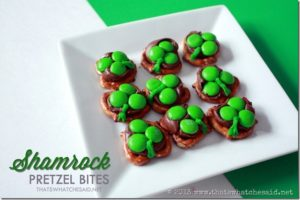 blogphoto 300x200 Tips To Make Your St. Pats Parade The Best One Yet!