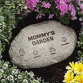 mommystonethumbnail Mothers Day Gift Ideas for Green Thumbs