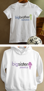sibling apparel 146x300 Show Some Sibling Love This Spring!