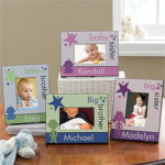 sibling frame 150x150 Show Some Sibling Love This Spring!