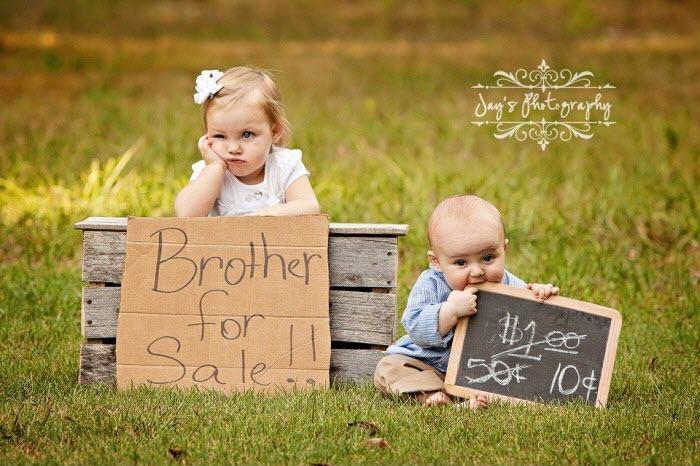 sibling sale photo final