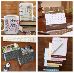 under20 300x295 Administrative Professionals Day Gift Ideas At Every Price