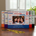 gradframe 150x150 5 Quick & Easy Tips for Throwing a Graduation Party