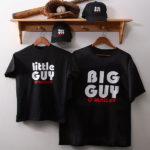big guy little guy photo 150x150 Make it a Daddy & Me Fathers Day!