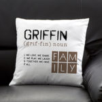 familypillowblog 150x150 Our Fans Asked & We Answered: Introducing our Popular New Gift!