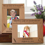 backtoschoolwoodframe 150x150 Have Fun with Back to School Photos!