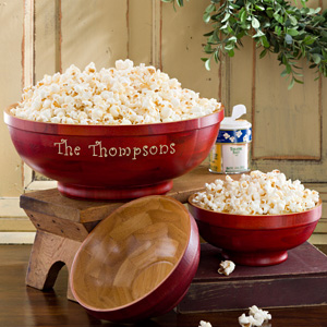 blogpopcornbowl1 Keep the Kids Cool with a Drive In Movie at Home!