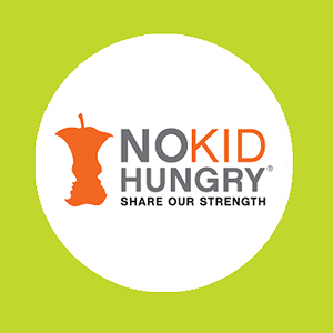 nokidhungry Pack a Fun School Lunch with these Great Tips!