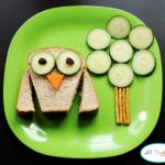 owlsandwich1 150x150 Pack a Fun School Lunch with these Great Tips!