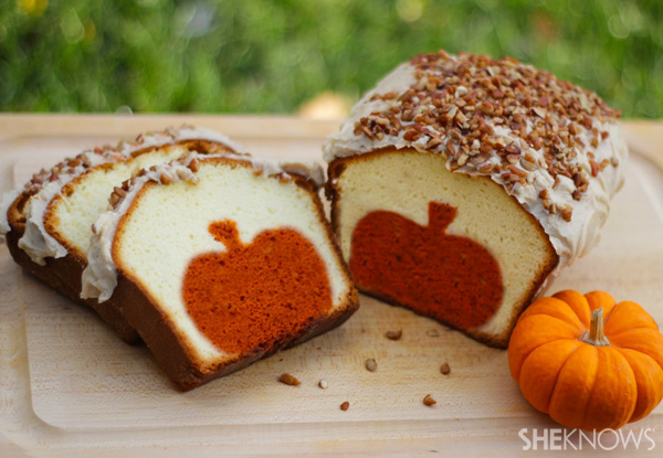 pumpkinbread1 Jump into Fall with PMall!