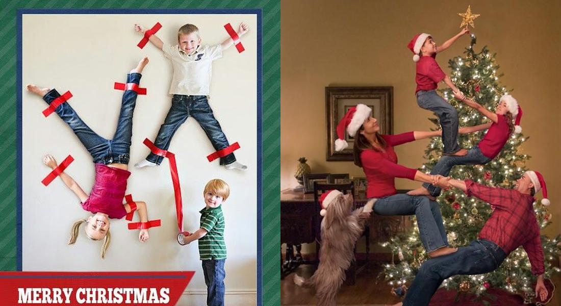 funny-christmas-card-photo-ideas-cover