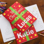 day12prod1 150x150 Add a Little Magic to your Christmas Morning!