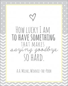 longdistancelovequote 240x300 Gift Ideas for Long Distance Love