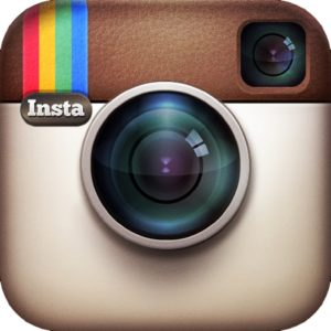 instagramicon 300x300 PMall is now on Instagram!