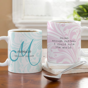 mug 300x300 Our New Design is a Huge Hit!