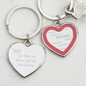 keyring 300x300 Check Out Our New Mothers Day Gifts!