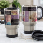 travel tumbler 150x150 3 Tips Every Parent Needs to Know Before School Starts