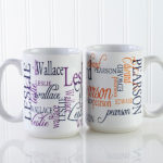 mug11 150x150 Treat Yourself to a New Mug on National Coffee Day!