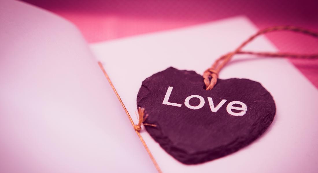 love-letter-cover