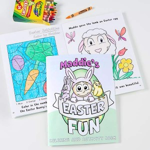 blog 3 300x300 Fill Their Easter Baskets With Activities!