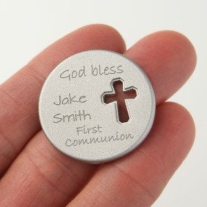 blog 2 300x300 Our New First Communion Gifts are Here!