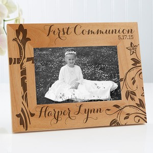 blog 3 300x300 Our New First Communion Gifts are Here!