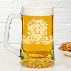 beer mug 300x300 The Fathers Day Gift Guide Is Here!