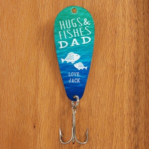fishing lure 300x300 The Fathers Day Gift Guide Is Here!