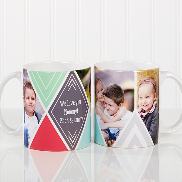 Coffee Mug for Mom