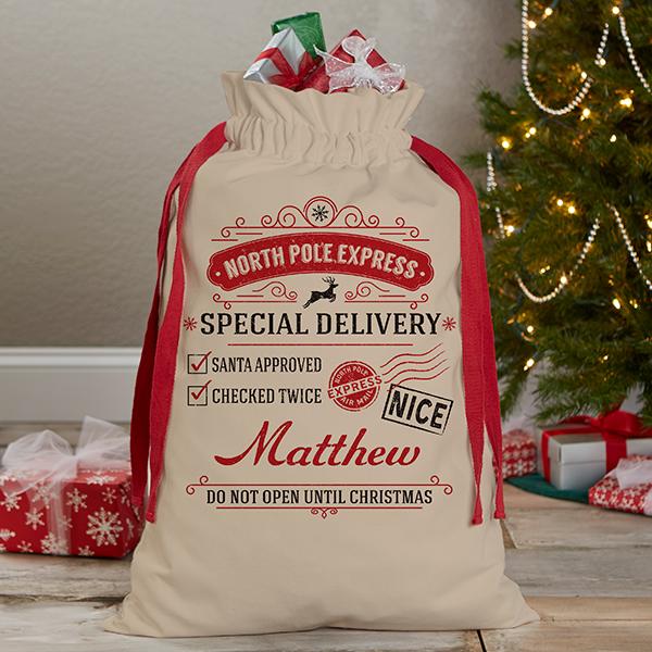 custom-santa-sack