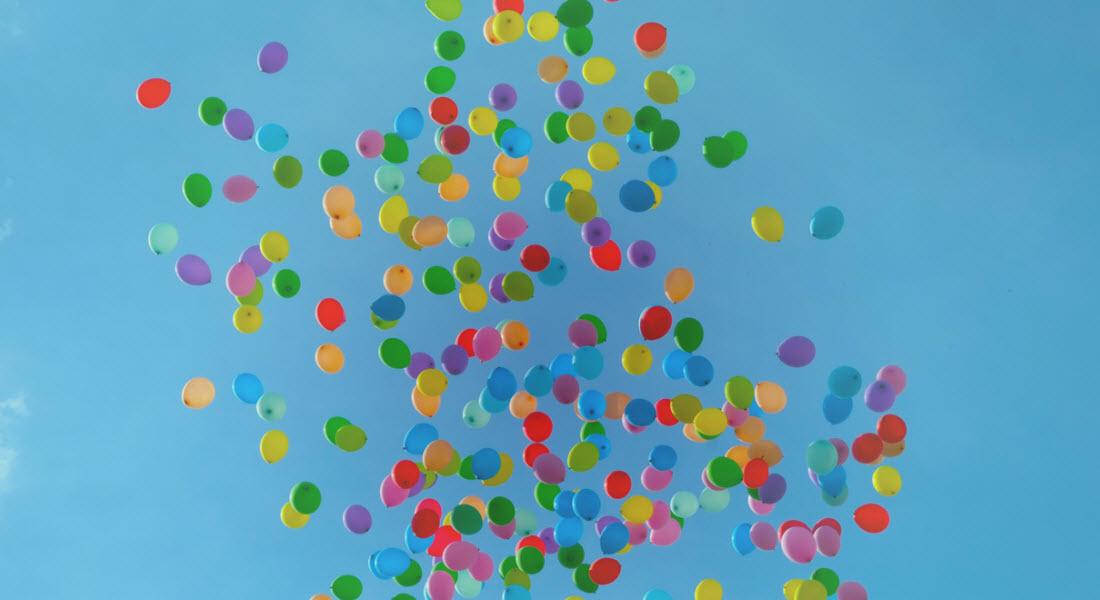 21st-birthday-gift-ideas
