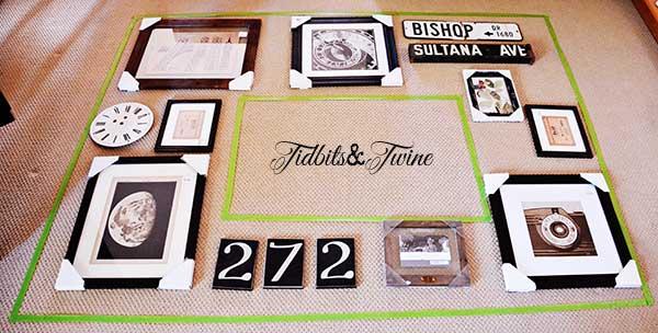tidbitstwine-gallery-wall-layout-original