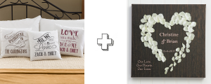 Romantic Bedroom Decor Gifts