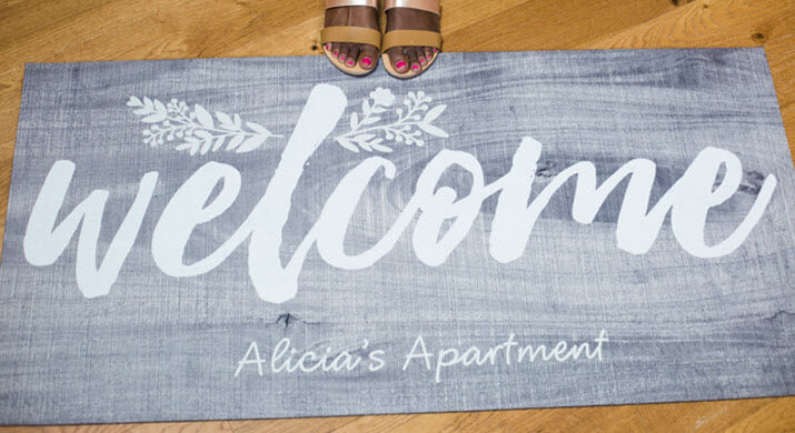 Finding the best housewarming gifts with alicia tenise for The best housewarming gift