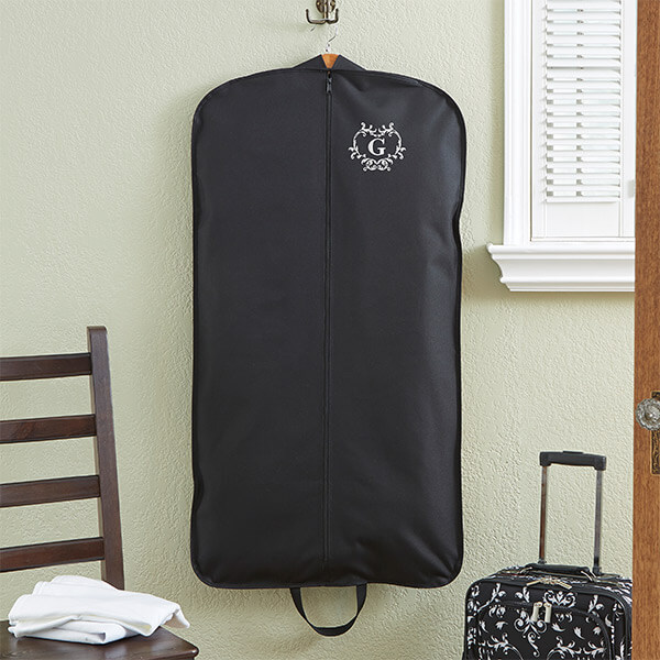 Custom Garment Bag